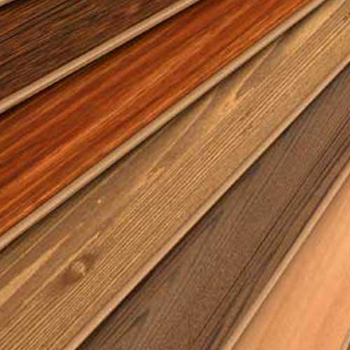 hardwood-flooring-colors